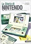 La storia di Nintendo 1980-1981. La s...