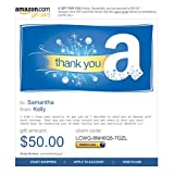Amazon-Gift-Card---E-mail---Thank-You