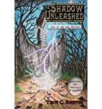 img - for [ { THE SHADOW UNLEASHED: RISE OF THE SOUL STEALER } ] by Reeves, Troy C (AUTHOR) Feb-01-2013 [ Paperback ] book / textbook / text book