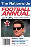 Nationwide Annual 2011: Soccer's pocket encyclopedia