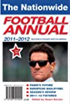 Nationwide Annual 2011: Soccer's pock...