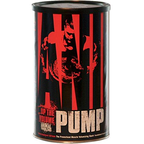 Best-Universal-Nutrition-Animal-Pump-The-Preworkout-Muscle-Volumizing-Stack-30-Packs-Apex-Ultra-Pill-Splitter