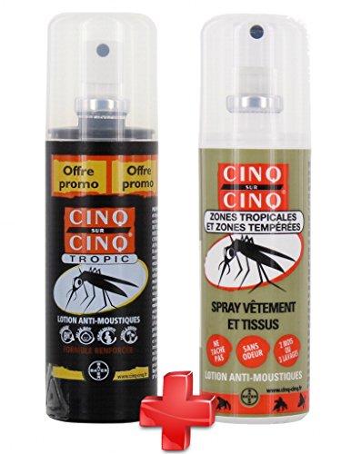 cinq-sur-cinq-kit-haute-protection-contre-les-moustiques-spray-tropic-100-ml-spray-vetement-100-ml