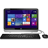 HP 19-2113w All-in-One PC