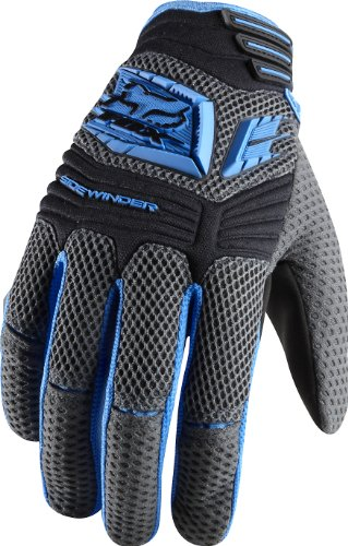 Fox Men's Sidewinder Glove