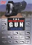 THE GUN [DVD]