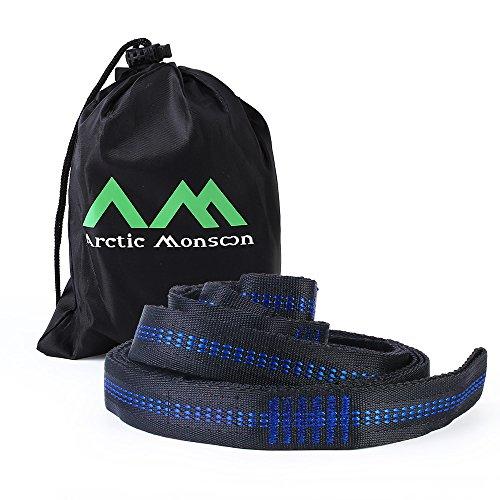 arctic-monsoon-amaca-portatile-nylon-da-paracadute-esterno-aleri-spiaggia-da-viaggio-capacita-180kg-