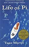 img - for Life of Pi book / textbook / text book