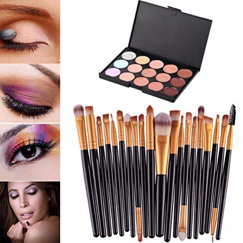 Susenstone20-pcsset-Makeup-Brush-Set