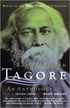 A literary analysis of short story punishment by rabindranath tagore