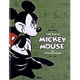 L'âge d'or de Mickey Mouse, Tome 3 : 1939/1940 Mickey contre le Fantôme noir et autres histoires