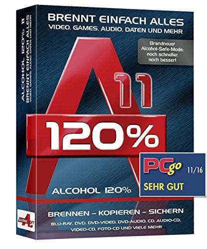 alcohol-120-11-brennt-und-kopiert-einfach-alles-videos-games-audio-daten-und-mehr
