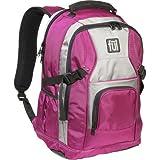 ful Unisex Adult Heartbreaker Backpack