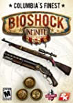 BioShock Infinite: Columbia's Finest...