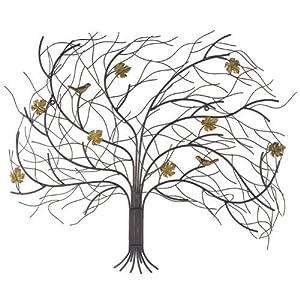 2 X Gardman Windswept Tree from Gardman Limited