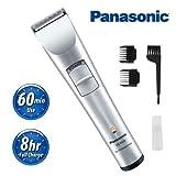 Panasonic Pana Bartschneider ER-PA 10 sr