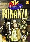 """""""Bonanza, Vols. 1 & 2 [2 Discs] (Full..."""