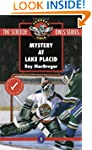 Mystery at Lake Placid (#1)