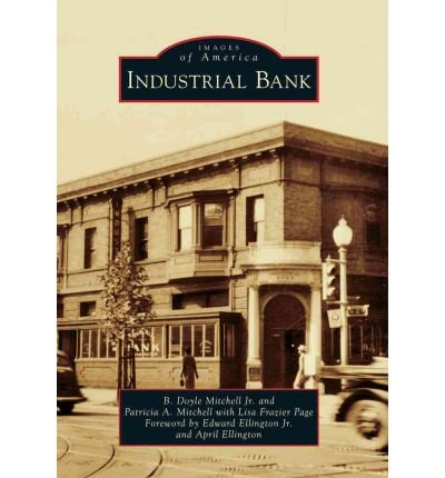 industrial-bank-author-jr-b-doyle-mitchell-oct-2012
