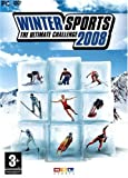 PC Game RTL Winter Sports 2008 - The ultimate Challenge