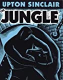 THE JUNGLE (Annotated)