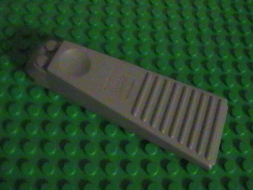 Lego Gray Brick Separator - 1