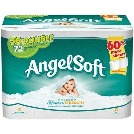 angel-soft-toilet-paper-36-double-rolls-bath-tissue-by-angel-soft