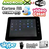 51vyR1d6h7L. SL160  ELSSE 8 5 point capacitive screen TABLET PC ANDROID 4.0   2160p hdmi 512MB 8GB Camera WIFI