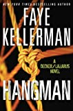 Hangman: A Decker/Lazarus Novel (Decker/Lazarus Novels)