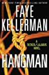 Hangman: A Decker/Lazarus Novel (Deck...