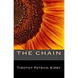 The Chain ~ Timothy Patrick Kirby
