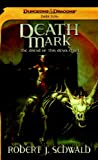 Death Mark: A Dark Sun Novel (Dark Sun, Abyssal Plague)
