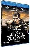Le 13ème guerrier [Blu-ray]