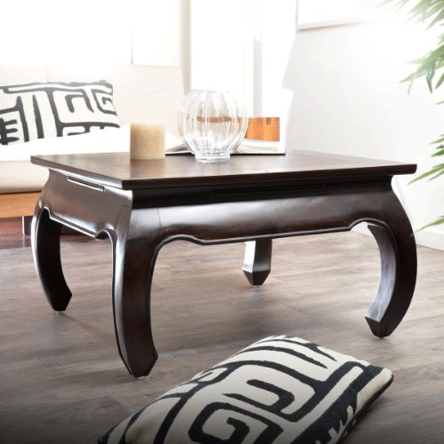 table basse opium pas cher. Black Bedroom Furniture Sets. Home Design Ideas