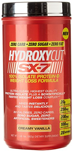 muscletech-662-g-vanilla-sx-7-hydroxycut-100-percent-isolate-protein-plus