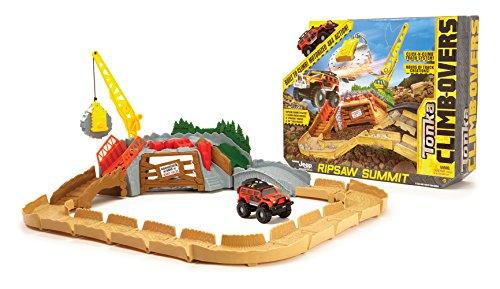 tonka-climbovers-jeep-ripsaw-summit-playset