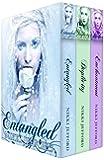 Spellbound Trilogy Box Set
