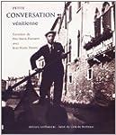 Petite conversation v�nitienne
