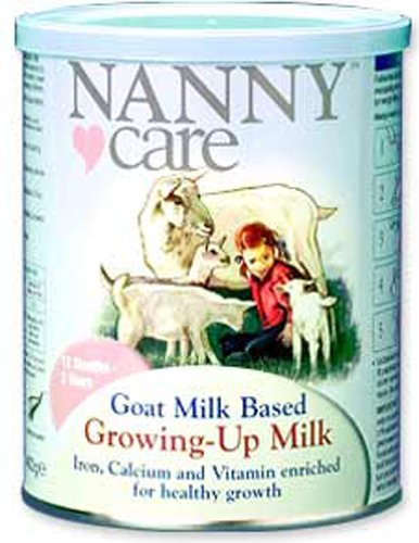nanny-care-growing-up-goat-milk-powder-400-g-pack-of-2