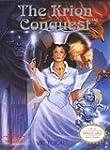 Krion Conquest