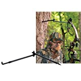 Allen Company Adjustable Arm Bow Hanger by allen allen