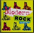 Modern Rock: The Mid 90's