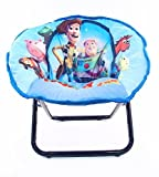 Mini Saucer Chair - Disney Toy Story