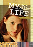 My So-Called Life: Complete Series [DVD] [Region 1] [US Import] [NTSC]