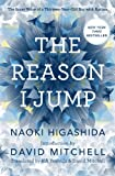 51vyax 6CEL. SL160  The Reason I Jump: The Inner Voice of a Thirteen Year Old Boy with Autism Reviews
