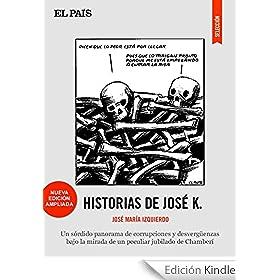 Historias de Jos� K.