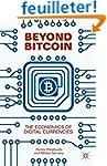 Beyond Bitcoin: The Economics of Digi...