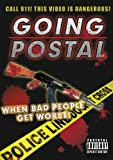Going Postal [DVD] [2011] [Region 1] [US Import] [NTSC]