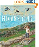 Megan's Year: An Irish Traveler's Story (Tales of the World)