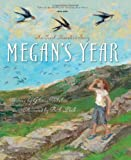 Megans Year: An Irish Travelers Story (Tales of the World)